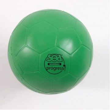 Ballon de Handball Progresif SEA