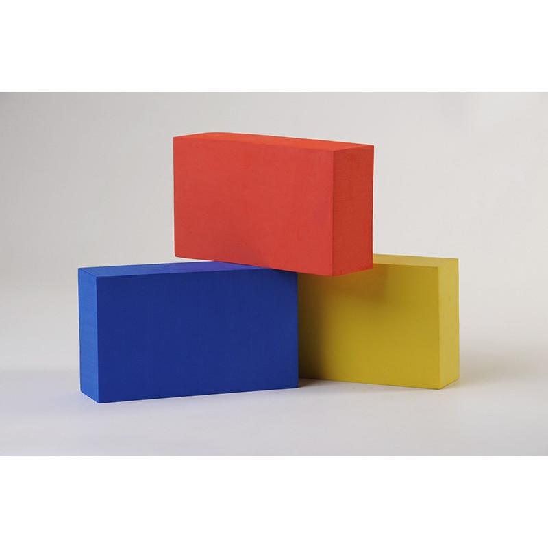 Boîte à jongler