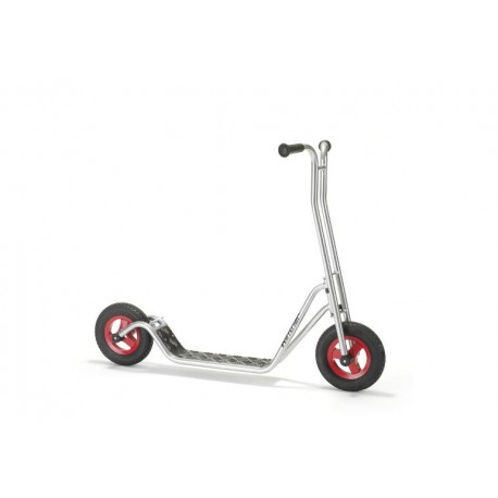 StarScooter Winther