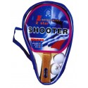 Set shooter
