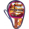 Set fighter