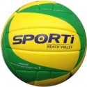 Ballon de beach-volley