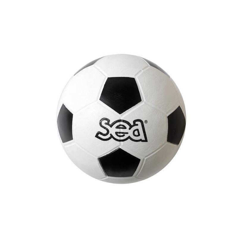 Ballon de foot initiation