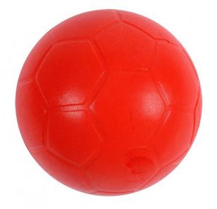 Ballon mousse haute densité football