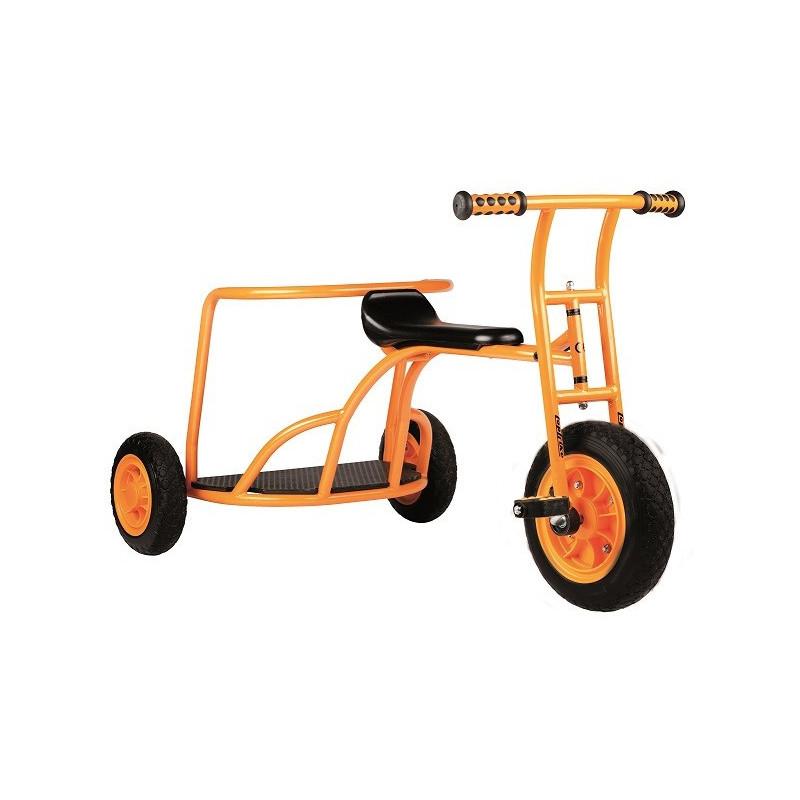 Express Trike