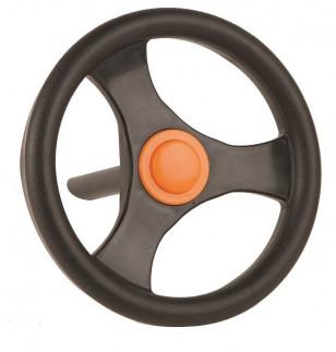 Volant Top Trike 60533