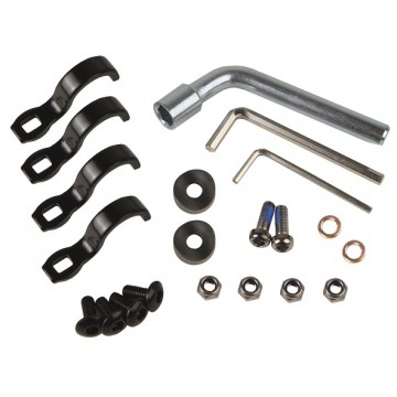 Outils + visserie Top Trike 60583