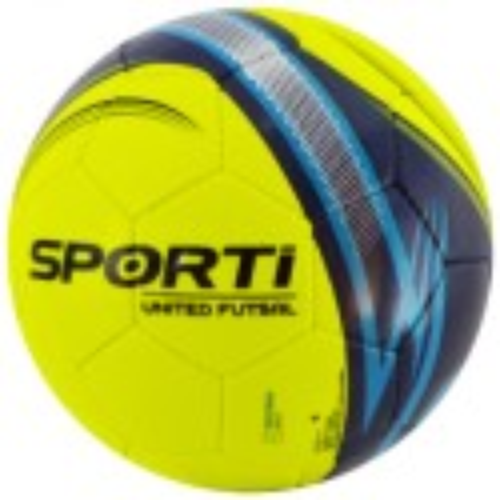Ballon de futsal
