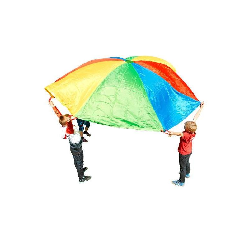 Parachute 3m50