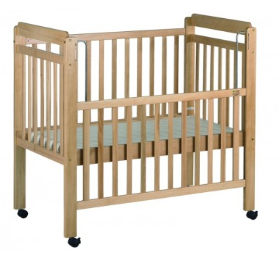 Les lits crèche