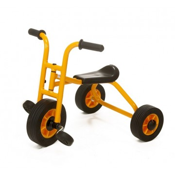 Tricycle 1 (petit) RABO 7025