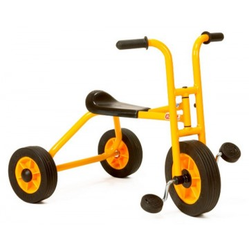 Tricycle 3 (grand) RABO 7026