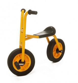 Vélo RABO 7033