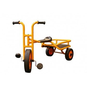 Tricycle Benne Maxi RABO 7059