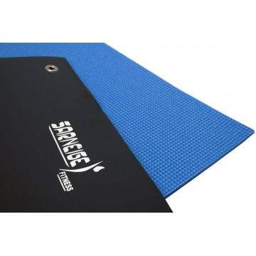 Natte Sarneige Fitness Strong 140 (lot de 10)