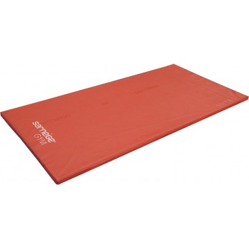 Tapis d'initiation Sarneige Scolaire initiation 30 Solo
