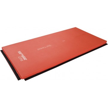 Tapis d'initiation Sarneige Scolaire initiation 30 Associatif