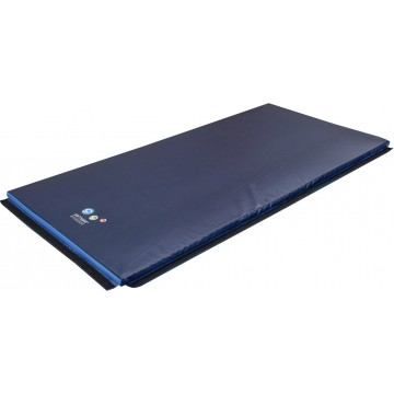 Tapis Gymnique Sarneige Evolution 50 associatif