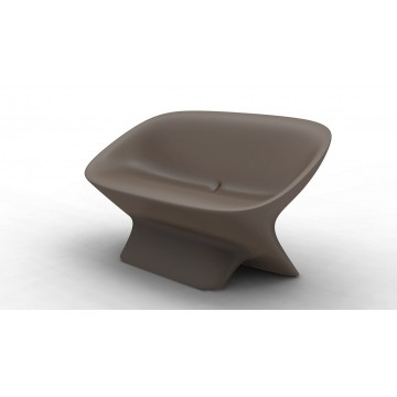 Sofa Ublo by Cédric Ragot Qui est Paul