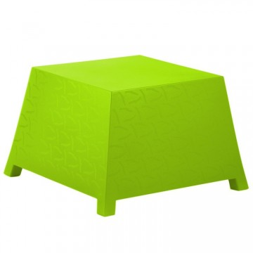 Pouf / Table basse Raffy by Eric Raffy Qui est Paul