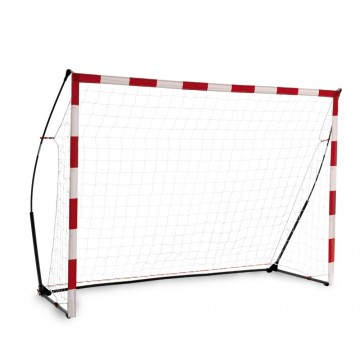"But pliable ""secure"" handball 240 x 170 cm"