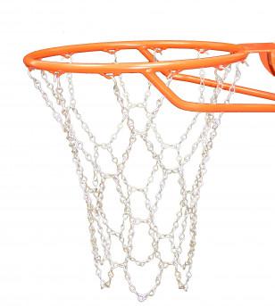 Filet Basket métal