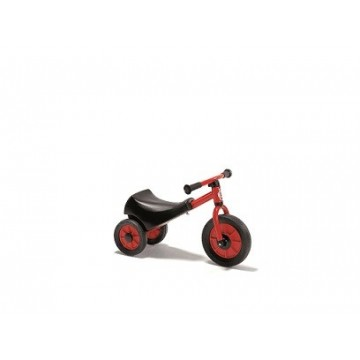 Racing Scooter Mini Viking Winther