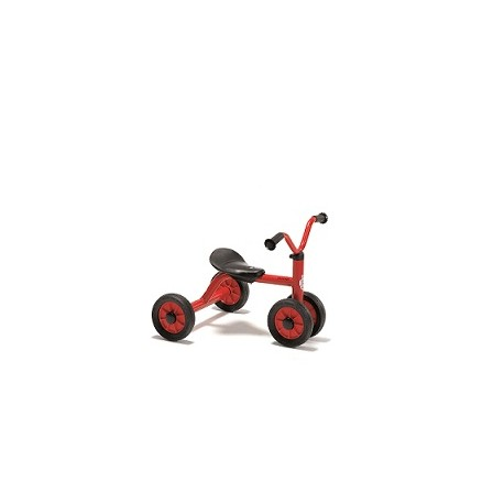 PushBike 1 enfant Mini Viking Winther