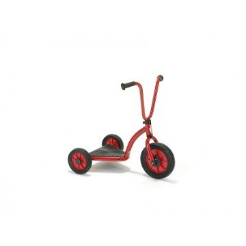 Trottinette base 3 roues Mini Viking Winther