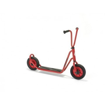 Trottinette Mini Viking Winther