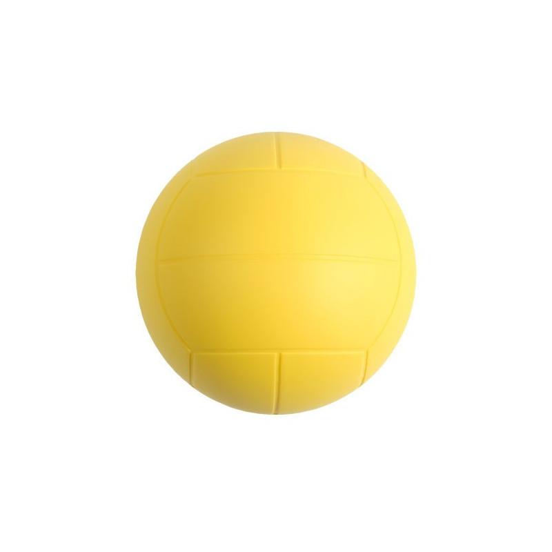 Ballon Volleyball mousse HD