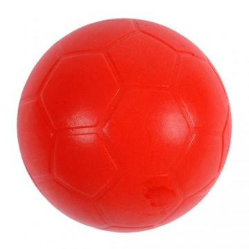 Ballon Football mousse HD