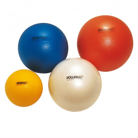 Ballon Sports collectifs Grani Soft