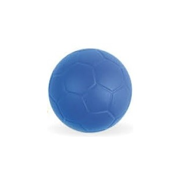 Ballon Multisports mousse dynamique