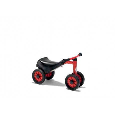 Safety Scooter Mini Viking Wiinther