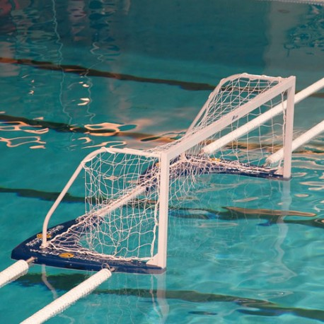 Filets de but Water-polo