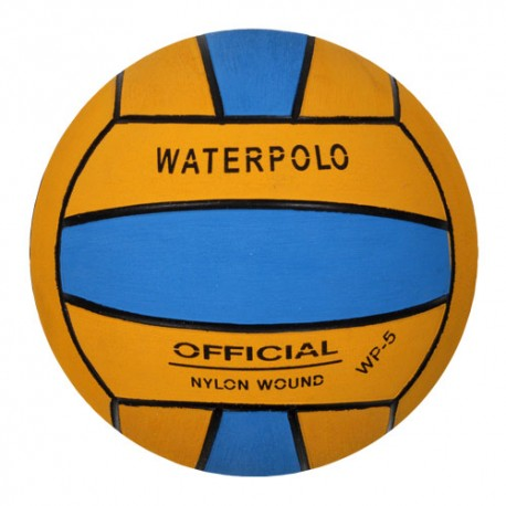 Ballon Water-polo WP-5