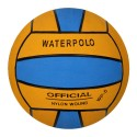 Ballon Water-polo compétition