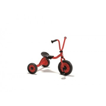 Tricycle small Mini Viking Winther