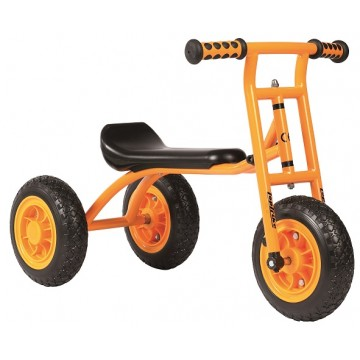 Little Drifter TOP TRIKE