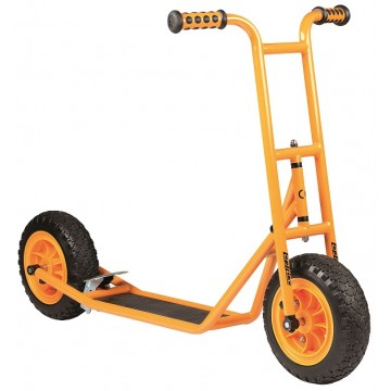 Scooter, small