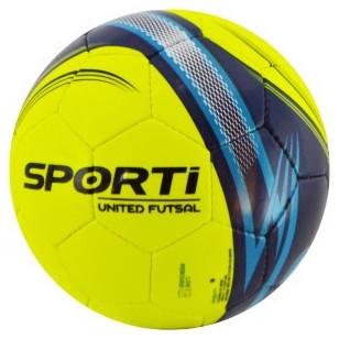 Ballon Futsala