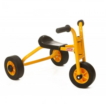 Tricycle sans pédales RABO 7022
