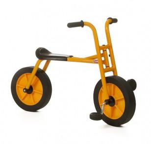 Vélo grand RABO 7034