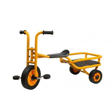 Tricycle Benne RABO 7056