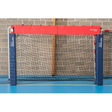 Protection Poteau de Handball