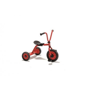 Tricycle Mini Viking Winther