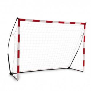"But pliable ""secure"" handball 240 x 170 cm"