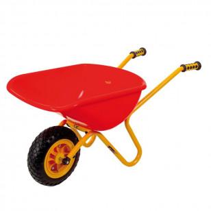 Brouette Top Trike