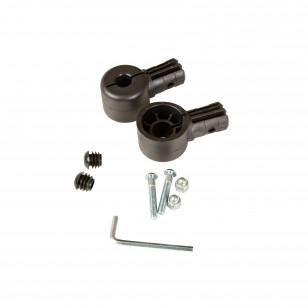 Connecteurs fourche/roue Viking Winther 50507
